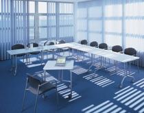офисная мебель для конференций  intention