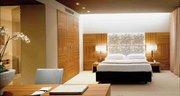 Элегантная, продуманная гостиничная мебель falproHTL 2000