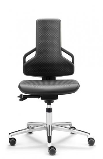 Кресло для производств и мастерских  IS20180