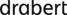 drabert_logo.jpg