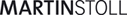 martinstoll_logo.jpg