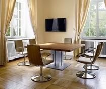Мебель и стулья для переговорной 3D chair Martinstoll из Германии