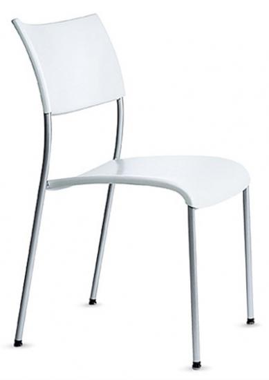 Легкий и универсальный стул для офиса из Германии OE12000