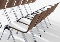 vuelo - немецкий стул для конференций и переговоров офисный