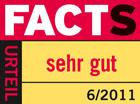 05_sitag-facts-urteil-sehr-gut-produkttest-06-2011.jpg