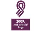 06_sitag-good-industrial-design-award-2009.jpg