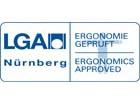 10_sitag-lga-ergonomie-geprueft-2010.jpg