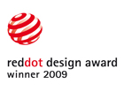 14_sitag-reddot-design-award-winner-2009_03.jpg