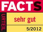 17-sitag-facts-urteil-sitagego-sehr_gut-5-2012.jpg