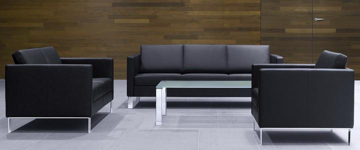 мебель kubo (Кубо) от MARTINSTOLL
