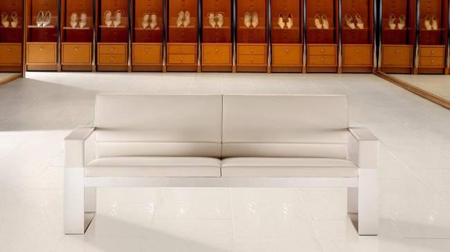 мебель для клуба SITAGPRIME CLUB