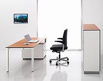 Стол для офиса из Германии